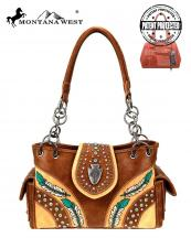 MW881G8085(BR)-MW-wholesale-handbag-montana-west-concho-arrow-aztec-embroidered-feather-rhinestone-concealed-western(0).jpg