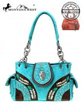 MW881G8085(TQ)-MW-wholesale-handbag-montana-west-concho-arrow-aztec-embroidered-feather-rhinestone-concealed-western(0).jpg