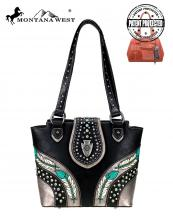 MW881G8317(BK)-MW-wholesale-handbag-montana-west-concho-arrow-aztec-embroidered-feather-rhinestone-concealed-western(0).jpg