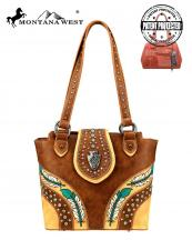 MW881G8317(BR)-MW-wholesale-handbag-montana-west-concho-arrow-aztec-embroidered-feather-rhinestone-concealed-western(0).jpg