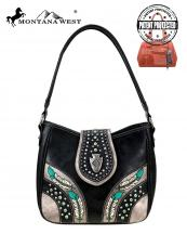 MW881G918(BK)-MW-wholesale-handbag-montana-west-concho-arrow-aztec-embroidered-feather-rhinestone-concealed-western(0).jpg