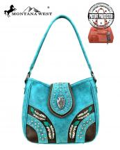 MW881G918(TQ)-MW-wholesale-handbag-montana-west-concho-arrow-aztec-embroidered-feather-rhinestone-concealed-western(0).jpg