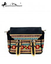 MW8858511(BK)-MW-wholesale-backpack-messenger-bag-montana-west-aztec-denim-embroidered-belt-buckle-crossbody(0).jpg