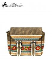 MW8858511(BR)-MW-wholesale-backpack-messenger-bag-montana-west-aztec-denim-embroidered-belt-buckle-crossbody(0).jpg