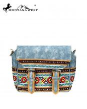 MW8858511(TQ)-MW-wholesale-backpack-messenger-bag-montana-west-aztec-denim-embroidered-belt-buckle-crossbody(0).jpg