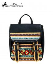 MW8859110(BK)-MW-wholesale-backpack-montana-west-aztec-denim-embroidered-belt-buckle-scallop-lace-silver-studs-flap(0).jpg