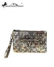 MW887181(GY)-MW-wholesale-clutch-wristlet-montana-west-croc-embossed-holographic-longhorn-concho-safari-stud-western(0).jpg
