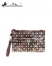 MW887181(RD)-MW-wholesale-clutch-wristlet-montana-west-croc-embossed-holographic-longhorn-concho-safari-stud-western(0).jpg