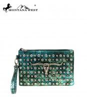 MW887181(TQ)-MW-wholesale-clutch-wristlet-montana-west-croc-embossed-holographic-longhorn-concho-safari-stud-western(0).jpg