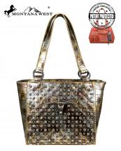 MW887G8317(GY)-MW-wholesale-handbag-montana-west-croc-embossed-holographic-longhorn-concho-studs-concealed-western(0).jpg