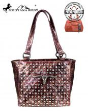 MW887G8317(RD)-MW-wholesale-handbag-montana-west-croc-embossed-holographic-longhorn-concho-studs-concealed-western(0).jpg