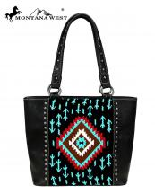 MW893G8317(BK)-MW-wholesale-handbag-montana-west-aztec-concealed-embroidered-canvas-pu-leather-stud-southwestern(0).jpg