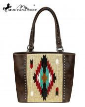 MW893G8317(BR)-MW-wholesale-handbag-montana-west-aztec-concealed-embroidered-canvas-pu-leather-stud-southwestern(0).jpg