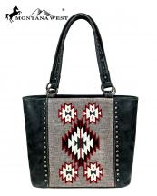 MW893G8317(GY)-MW-wholesale-handbag-montana-west-aztec-concealed-embroidered-canvas-pu-leather-stud-southwestern(0).jpg