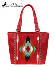 MW893G8317(RD)-MW-wholesale-handbag-montana-west-aztec-concealed-embroidered-canvas-pu-leather-stud-southwestern(0).jpg