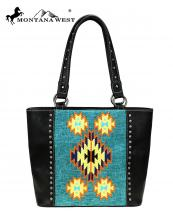 MW893G8317(TQ)-MW-wholesale-handbag-montana-west-aztec-concealed-embroidered-canvas-pu-leather-stud-southwestern(0).jpg