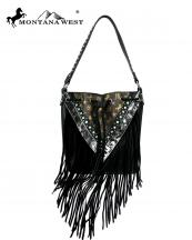 MW9018275(BK)-MW-wholesale-handbag-montana-west-signature-monogram-fringe-genuine-hairon-western-stud-drawstring-trim(0).jpg