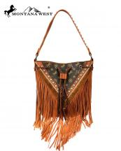 MW9018275(BR)-MW-wholesale-handbag-montana-west-signature-monogram-fringe-genuine-hairon-western-stud-drawstring-trim(0).jpg