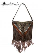 MW9018275(CF)-MW-wholesale-handbag-montana-west-signature-monogram-fringe-genuine-hairon-western-stud-drawstring-trim(0).jpg