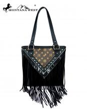 MW901P8317(BK)-MW-wholesale-handbag-montana-west-signature-monogram-fringe-genuine-hair-on-western-stud-compartment(0).jpg