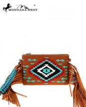 MW904181(BR)-MW-wholesale-handbag-messenger-bag-clutch-montana-west-aztec-embroidered-fringe-whipstitch-wristlet(0).jpg