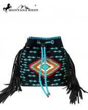 MW9048275(BK)-MW-wholesale-backpack-montana-west-aztec-embroidered-whipstitch-fringe-tassel-zipper-southwestern-tribe(0).jpg