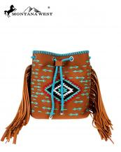 MW9048275(BR)-MW-wholesale-backpack-montana-west-aztec-embroidered-whipstitch-fringe-tassel-zipper-southwestern-tribe(0).jpg