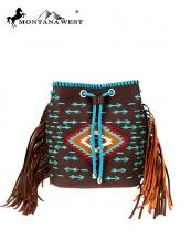 MW9048275(CF)-MW-wholesale-backpack-montana-west-aztec-embroidered-whipstitch-fringe-tassel-zipper-southwestern-tribe(0).jpg
