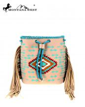 MW9048275(KHA)-MW-wholesale-backpack-montana-west-aztec-embroidered-whipstitch-fringe-tassel-zipper-southwestern-tribe(0).jpg