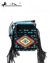 MW9048360(BK)-MW-wholesale-handbag-messenger-bag-clutch-montana-west-aztec-embroidered-whipstitch-fringe-tassel(0).jpg