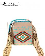 MW9048360(KHA)-MW-wholesale-handbag-messenger-bag-clutch-montana-west-aztec-embroidered-whipstitch-fringe-tassel(0).jpg
