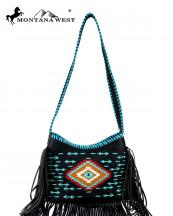 MW904918(BK)-MW-wholesale-handbag-montana-west-aztec-embroidered-whipstitch-fringe-tassel-zipper-southwestern-tribal(0).jpg