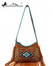 MW904918(BR)-MW-wholesale-handbag-montana-west-aztec-embroidered-whipstitch-fringe-tassel-zipper-southwestern-tribal(0).jpg