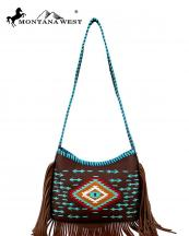 MW904918(CF)-MW-wholesale-handbag-montana-west-aztec-embroidered-whipstitch-fringe-tassel-zipper-southwestern-tribal(0).jpg