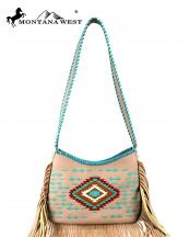 MW904918(KHA)-MW-wholesale-handbag-montana-west-aztec-embroidered-whipstitch-fringe-tassel-zipper-southwestern-tribal(0).jpg