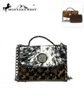 MW9068288(LEO)-MW-wholesale-handbag-messenger-bag-pouch-montana-west-clear-genuine-hair-on-cowhide-concho-chain-strap(0).jpg