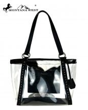 MW90683179(BK)-MW-wholesale-handbag-montana-west-clear-western-genuine-hair-on-tag-silver-embellishment-lobster-trim(0).jpg