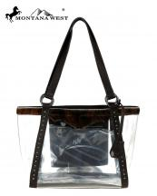 MW90683179(CF)-MW-wholesale-handbag-montana-west-clear-western-genuine-hair-on-tag-silver-embellishment-lobster-trim(0).jpg