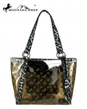 MW90683179(LEO)-MW-wholesale-handbag-montana-west-clear-western-genuine-hair-on-tag-silver-embellishment-lobster-trim(0).jpg