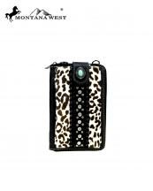 MW911183(BK)-MW-wholesale-wallet-messenger-bag-montana-west-genuine-hairon-cowhide-leopard-phone-case-western-concho(0).jpg