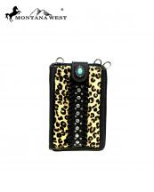 MW911183(LEO)-MW-wholesale-wallet-messenger-bag-montana-west-genuine-hairon-cowhide-leopard-phone-case-western-concho(0).jpg