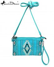 MW920183(TQ)-wholesale-cross-body-bag-southwestern-clutch-embroidered-aztec-pattern(0).jpg