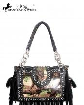 MW928085(GNBK)-MW-wholesale-montana-west-handbag-camouflage-genuine-leather-fringe-flap-rhinestones-silver-studs-(0).jpg