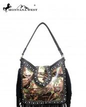 MW928291(GNBK)-MW-wholesale-montana-west-handbag-camouflage-genuine-leather-fringe-flap-rhinestones-silver-studs-(0).jpg