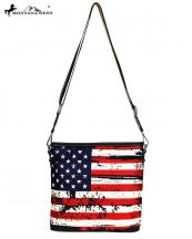 MW9338360(BK)-wholesale-tote-bag-american-flag-top-zipper-closure-open-pocket-detachable-adjustable-strap(0).jpg