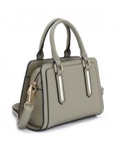 N1220(SG)-wholesale-leatherette-handbag(0).jpg