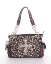 NCO18469(BR)-wholesale-studs-handbag-western-faux-leather-cross-leopard-print-crystal-rhinestones-studs-(0).jpg