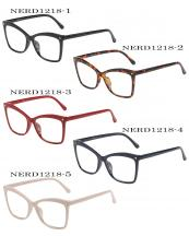 NERD1218(SET-12PCS)-wholesale-eyeglasses-uva-uvb-block-uv400-casual-square-polymer-clear-lens-colored-frame-eye-glasses(0).jpg