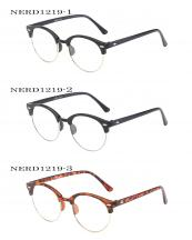 NERD1219(SET-12PCS)-wholesale-eyeglasses-uva-uvb-block-uv400-casual-round-polymer-clear-lens-gold-silver-metal-frame(0).jpg