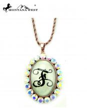 NK15010120LF(COP)-MW-wholesale-montana-west-necklace-initial-pendant-long-chain-f(0).jpg